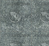 Flyers Tombstone Granite Pack