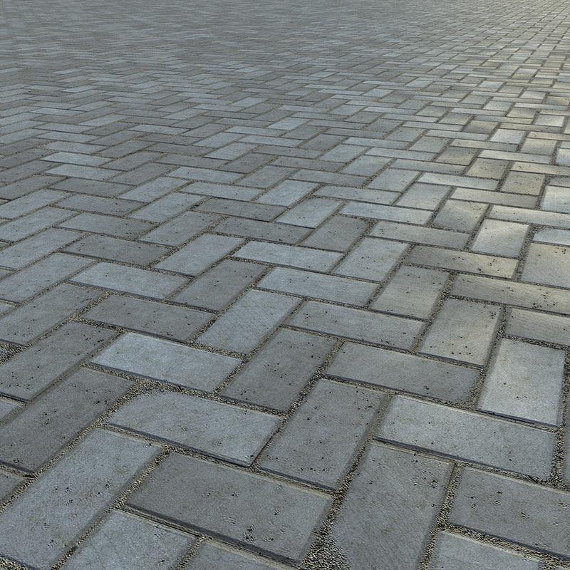 gray_pavement_01clear.jpg