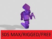 free max mode hydralisk zerg