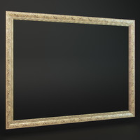 Picture frame 05