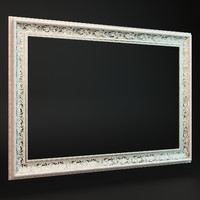 Picture frame 06