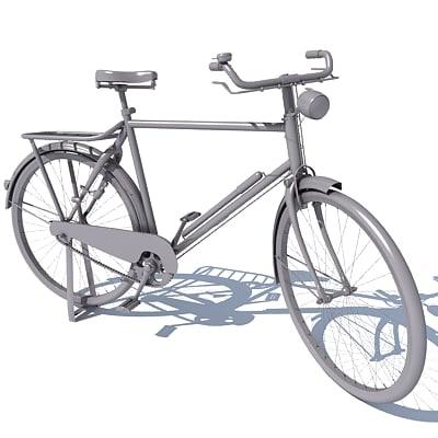 classic-phoenix-bicycle-3d-model- (1).jpg