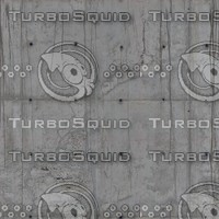 concrete_wall_texture_170