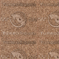 Chipboard Seamless Texture