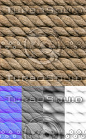 Rope Seamless