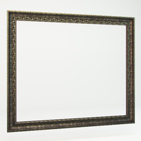 Picture frame 07