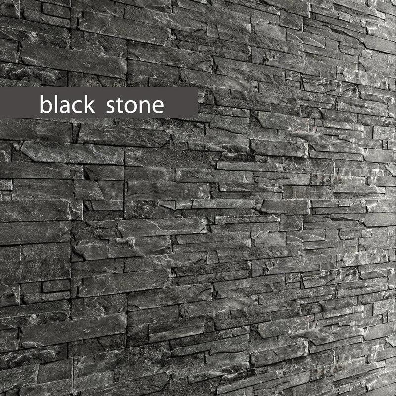 STONE BLACK REDT 00.jpg