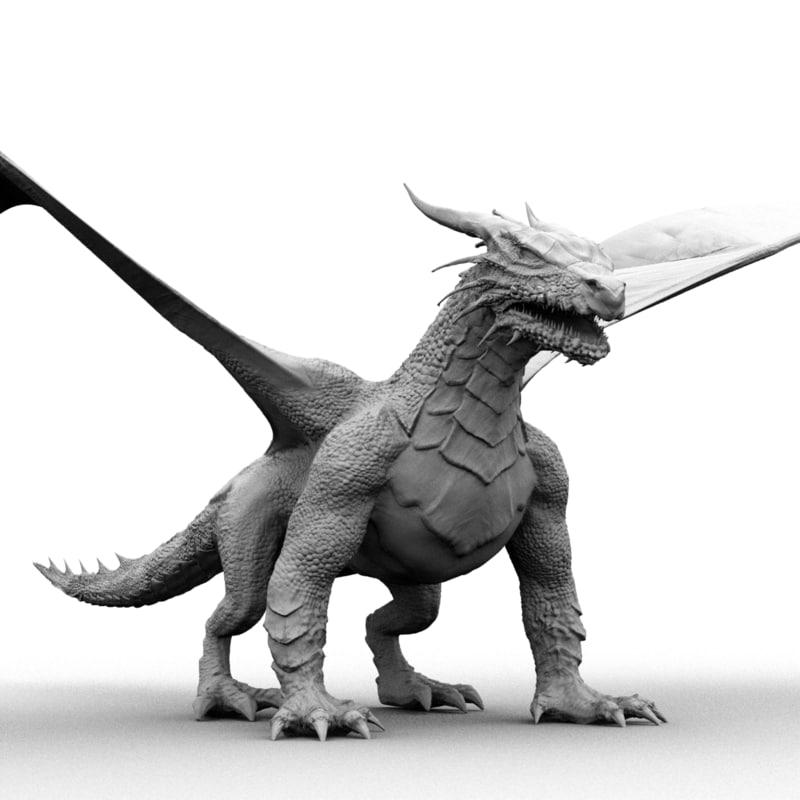 Dragon-1-1.JPG