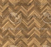 Parquet herringbone  texture. Seamless 34 (2)