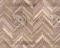 Parquet herringbone  texture. Seamless 34 (2) (2)