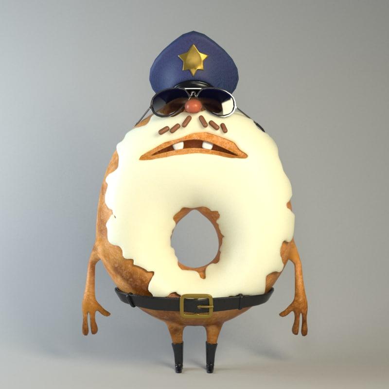 donut_sherif.png