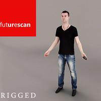 gigapixel scan max free
