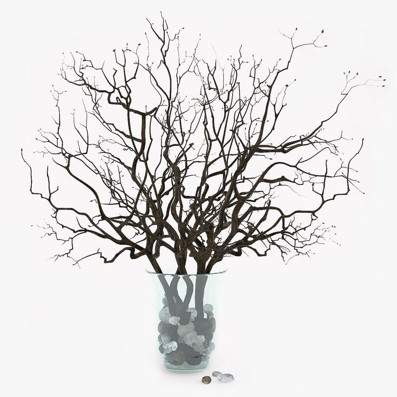Decor_branches_1.max.jpg