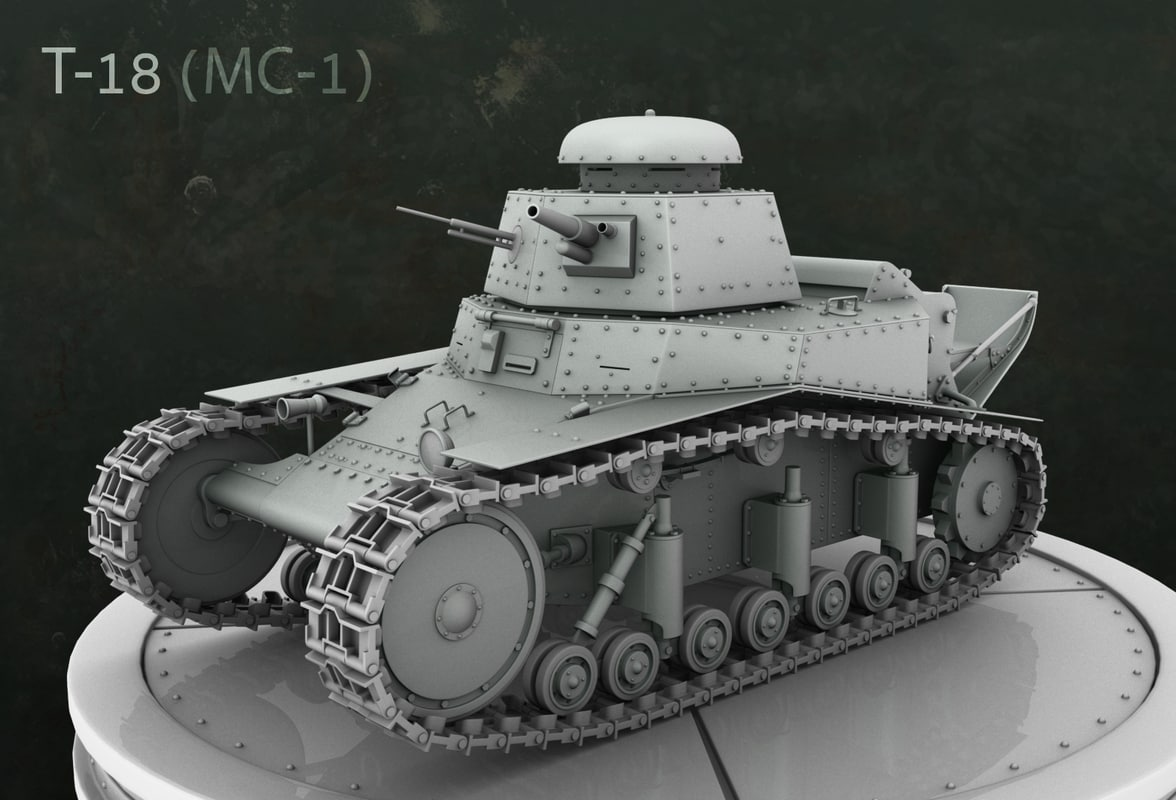 Tank_T18_fin_001.png
