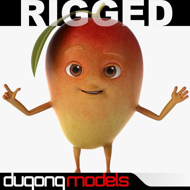 red_mango_02.jpg