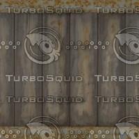 wooden_walkway_underside_texture