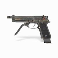 max pistol 93r