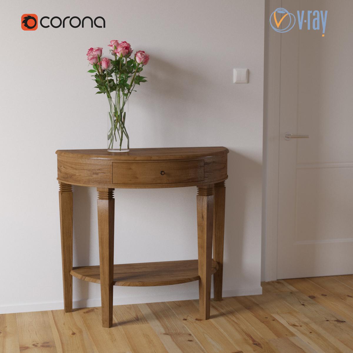 corona_01.jpg9efccca7-7c65-4f22-942a-c04d8fe3d248Original.jpg