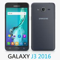 max samsung galaxy 2016 0