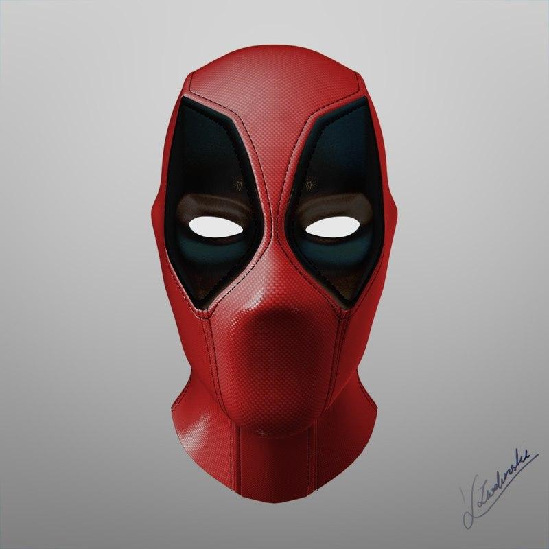 Deadpool_hi_GLSL-0001.jpg
