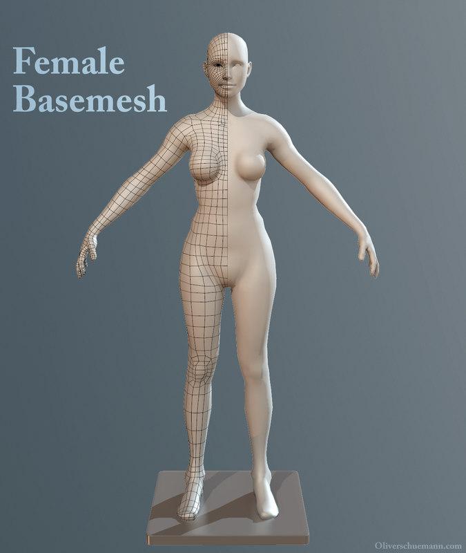 Female_Cover_001.jpg
