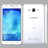 3d samsung galaxy j5 model