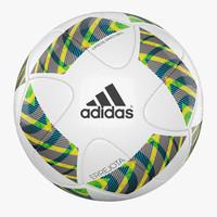 Adidas Errejota Football