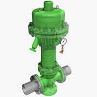 max control valve 2