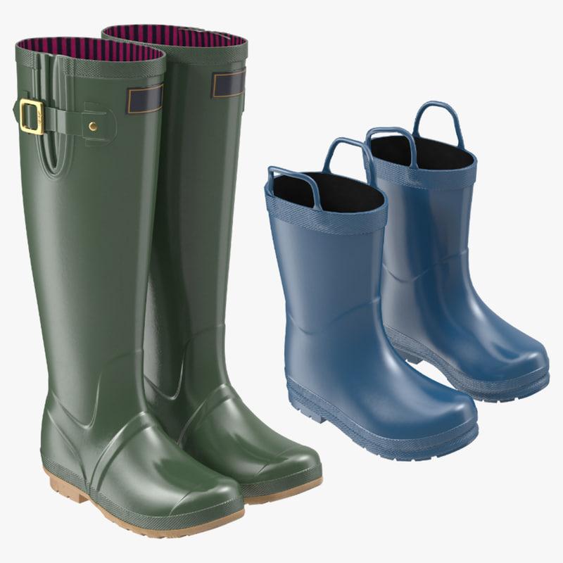 Rainboots_Collection_001.jpg