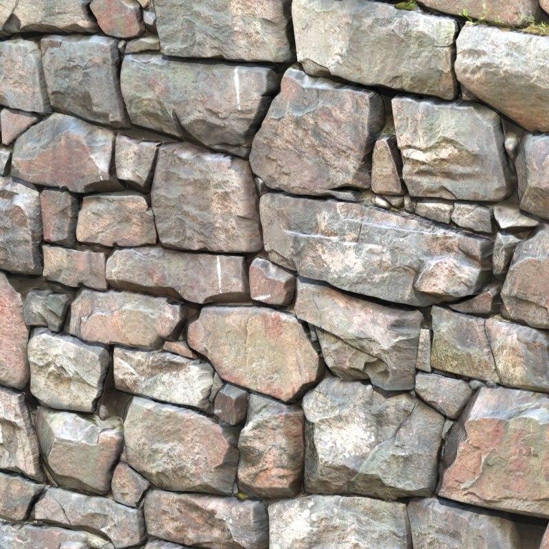 stones_16_02.jpg
