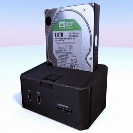 External hard drive Low-Poly (7).jpg
