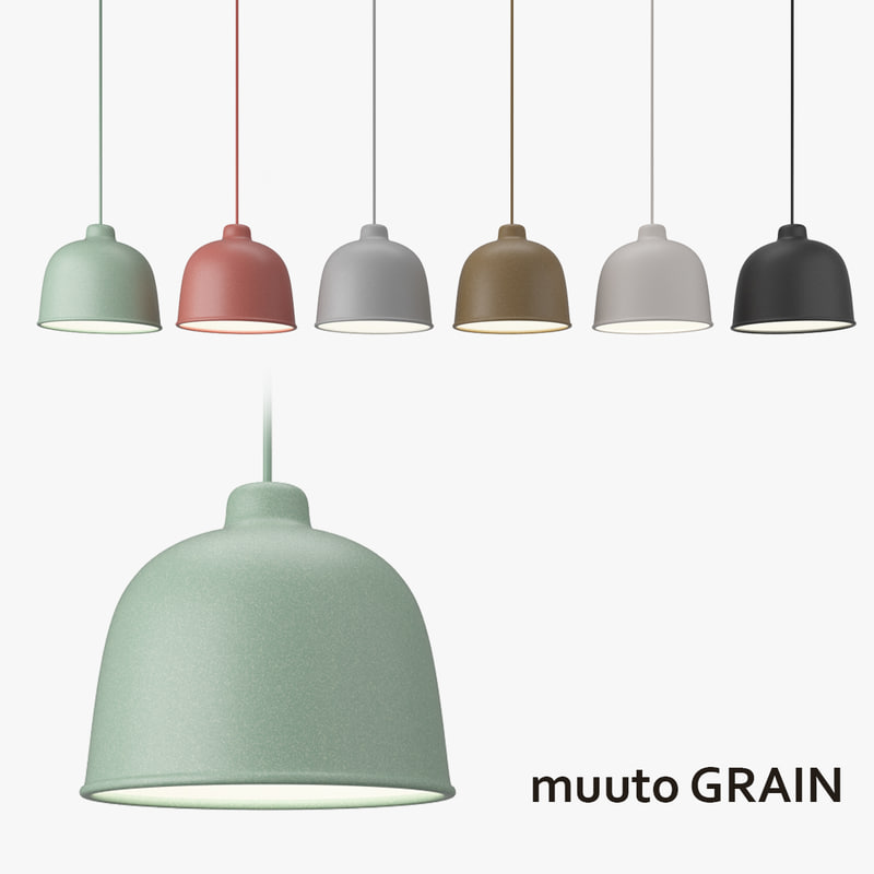 Muuto_Grain_01.jpg