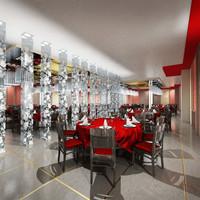 max chinese restaurant