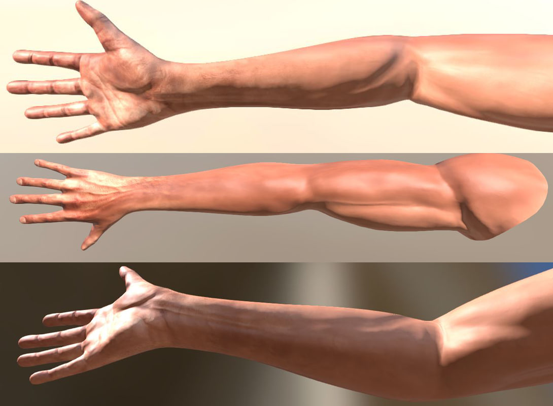 FPS-Arms-Blender17 .jpg