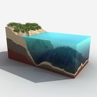 ocean 2 max
