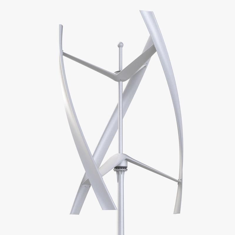 WindGenerator2_Camera004_BeautyQuad-001.jpg