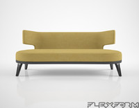 mood flexform drop sofa max