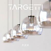 Targetti Flex