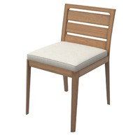 3d ciel chair model