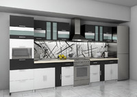 kitchen fbx