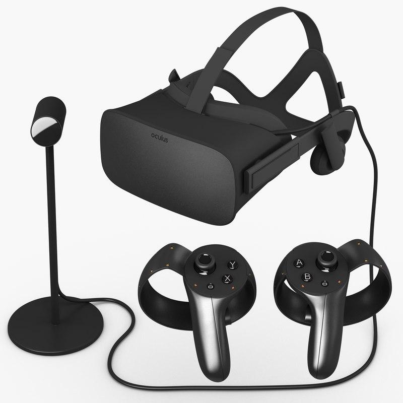 OculusRift_All_render_.jpg