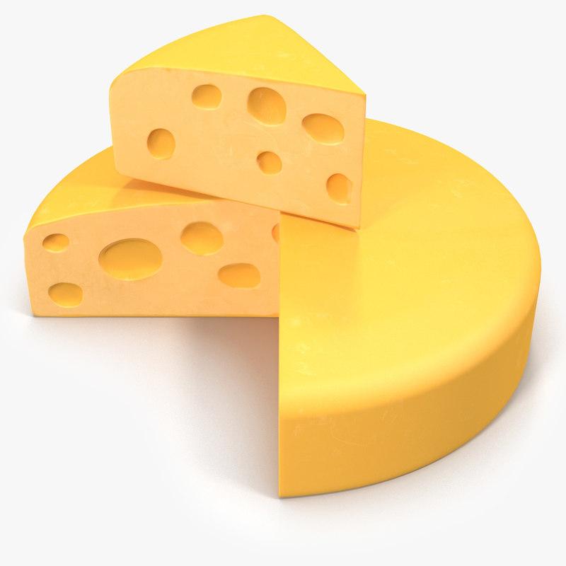 cheese_cartoon_1.jpg