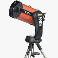 max telescope celestron nexstar 8