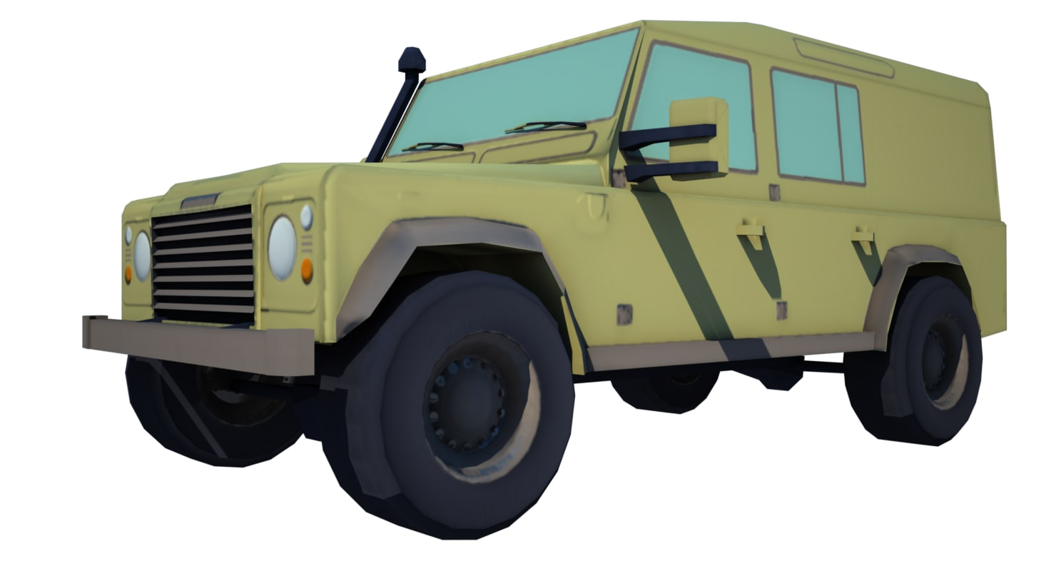 Land_Rover_Render_1.png