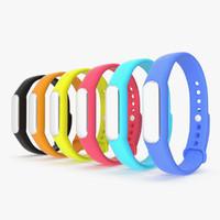 3d bracelet mi