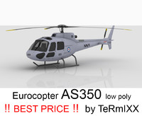 helicopter eurocopter australian navy 3d max
