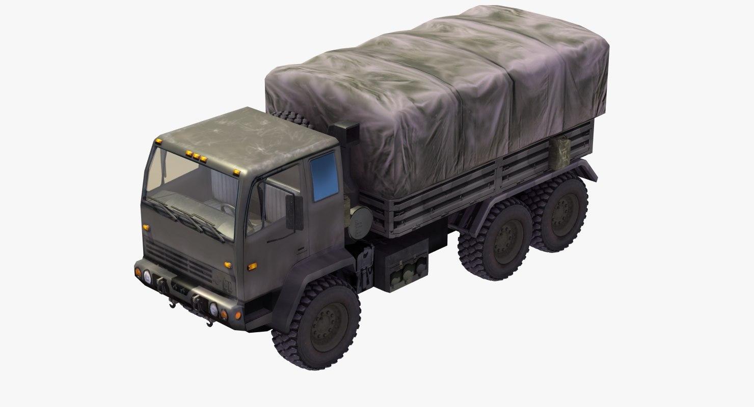 M1083_Truck_White_0061.jpg