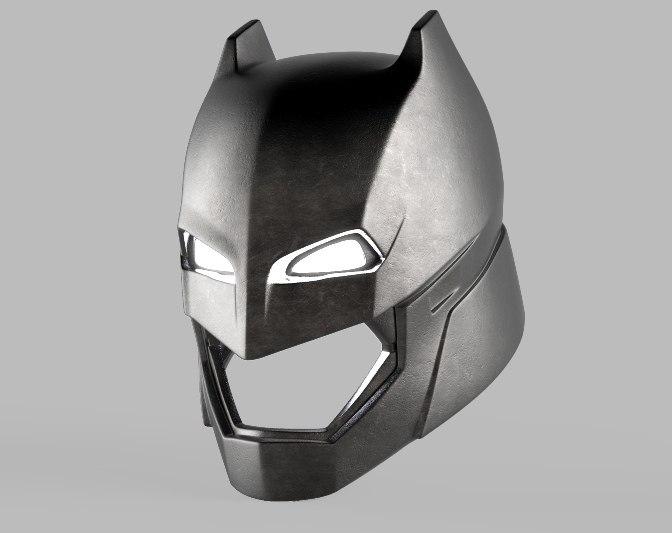 batman armor helmet.jpg