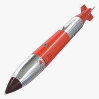 Bomb B61-12