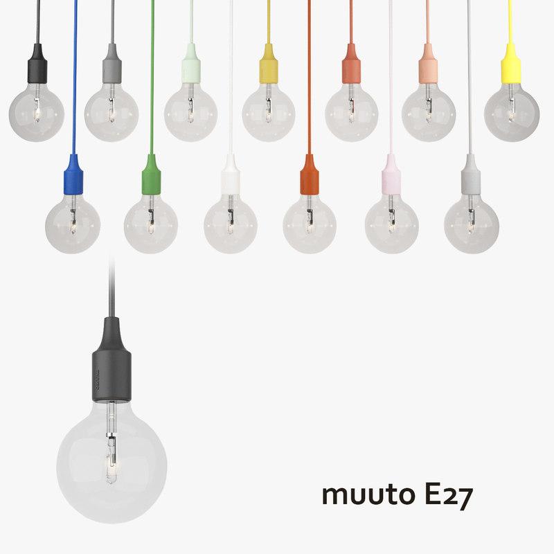 Muuto_E27_01.jpg